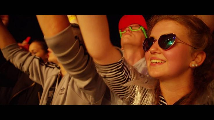 Airbeat-One 2016 - Aftermovie (official)