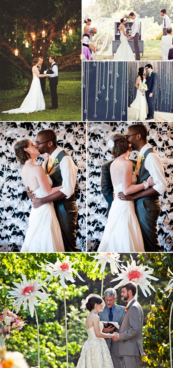 http://www.hetbruidsmeisje.nl/trouwblog/bruid-pauline/backdrops-op-je-bruiloft