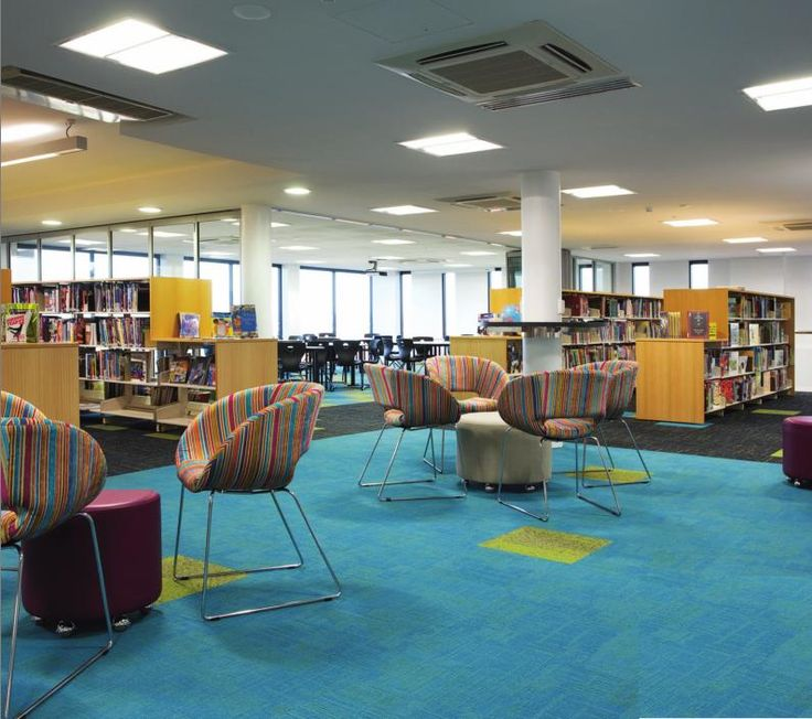24 Best Images About Education Interiors On Pinterest