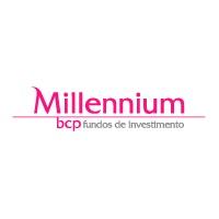 Resultados da pesquisa de http://www.seeklogo.com/images/M/Millennium_bcp_fundos_de_investimento-logo-B4D905542F-seeklogo.com.gif no Google