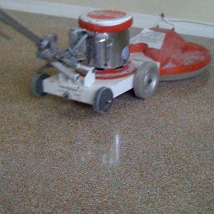 How To Polish Terrazzo Floors Do It Yourself | TcWorks Org