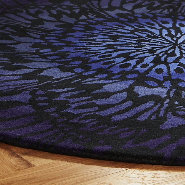 Top 25 ideas about rugs i like on pinterest america for Rugs with purple accents