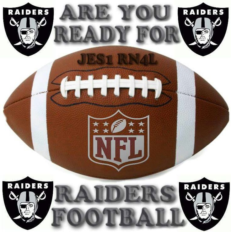 Oakland Raiders New Stadium: 11 Best Oakland Raiders Stadium Images On Pinterest
