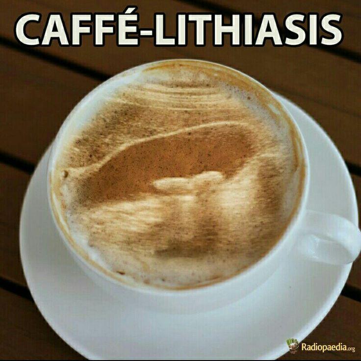 Some ultrasound humor ;)