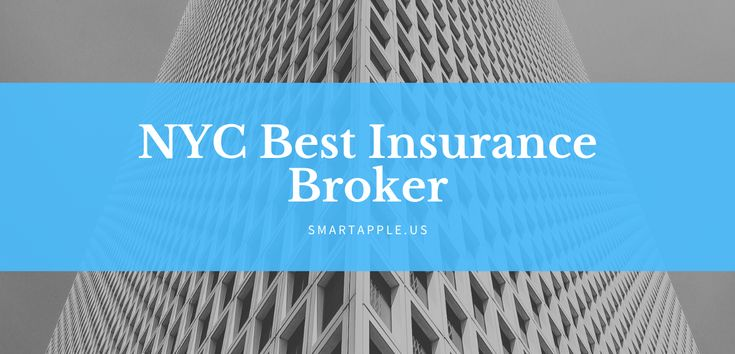The best car insurance quote in new york city in 2020