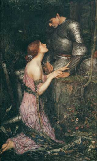 Lamia: Preraphaelit, Soldiers, Knights, Pre Raphaelit, John Keats, Ipad Minis Cases, Painting, John Williams Waterhouse, John Waterh