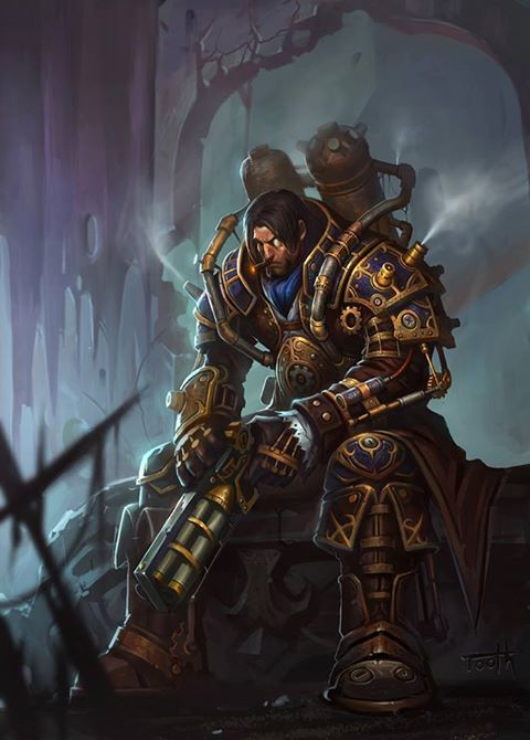20 best Male Steampunk charcters images on Pinterest ...  20 best Male St...