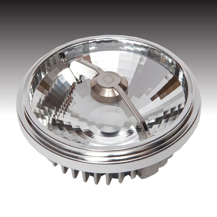 ARRAY-800-LED developed using the latest Luxeon #LED technology