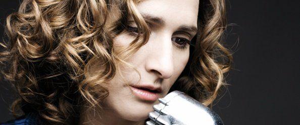 O concerto de Paula Oliveira Quinteto, no dia 21 de janeiro, é um dos momentos altos do festival