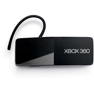 Xbox 360 Wireless Bluetooth Headset (Xbox 360)walmart is cheapest