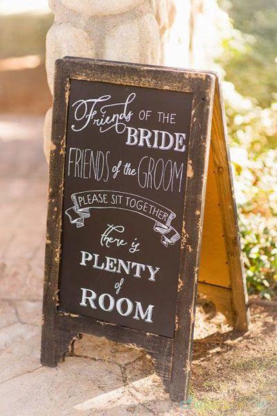 Wedding Trends 2014 - Radiant Orchid Wedding | Wedding Planning, Ideas  Etiquette | Bridal Guide Magazine