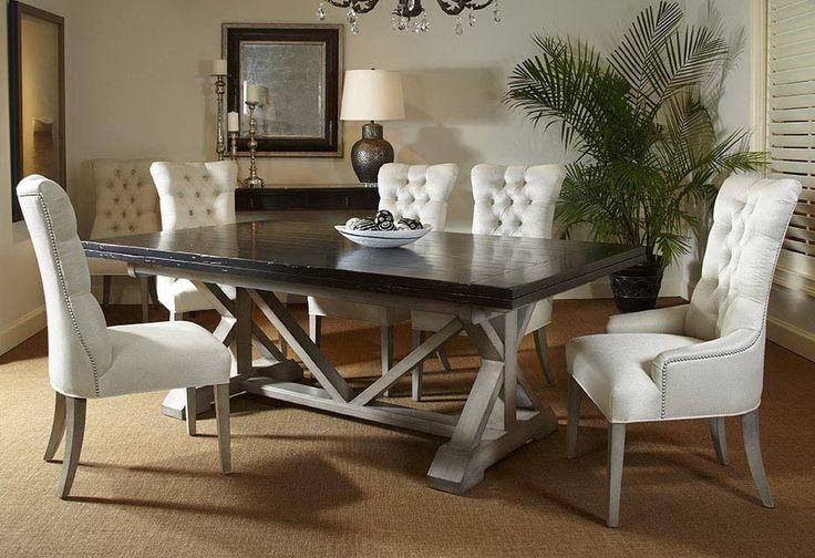 The Best Fremarc Inspiration Images On Pinterest Diner Table - Fremarc dining table