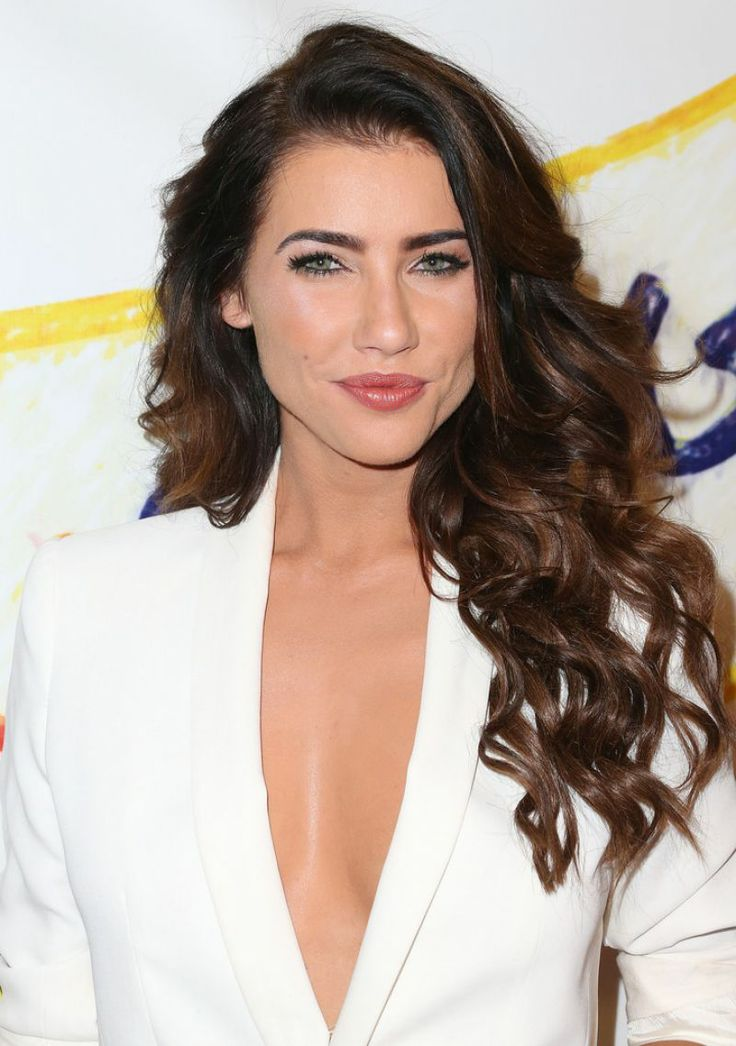 255 best images about Jacqueline MacInnes Wood ♥ on ...