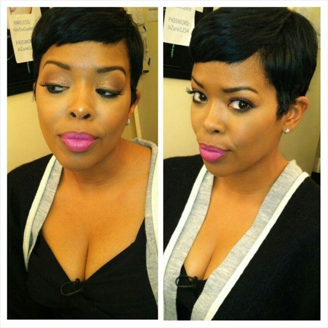 Malinda Williams @malinsworld @taiyoungstyle ma...Instagram photo | Websta (Webstagram)