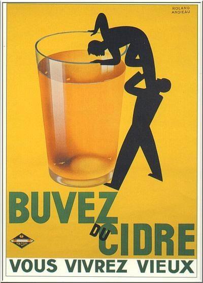 MMM notre cidre Normand  http://www.martinaa.fr/gites-en-normandie