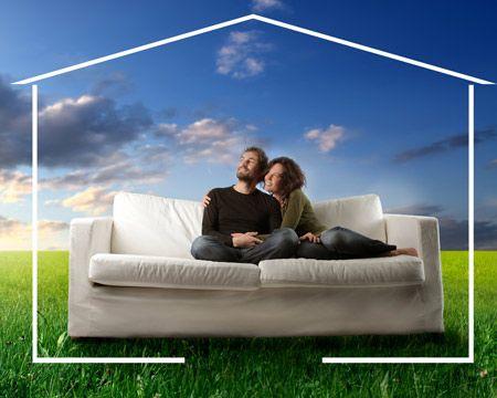 consigli per agenzie immobiliari e aggiornamenti sul mercato immobiliare e finanziario