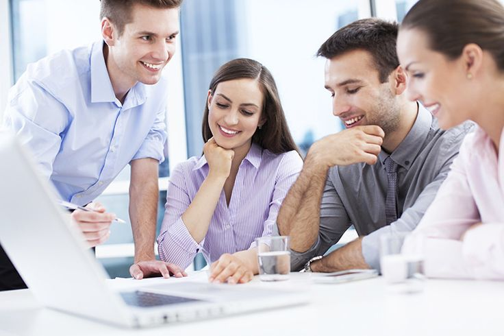 No Credit Check Payday Loans Online- Hassle Free Cash Assistance Available Online With Flexible Terms and Conditions