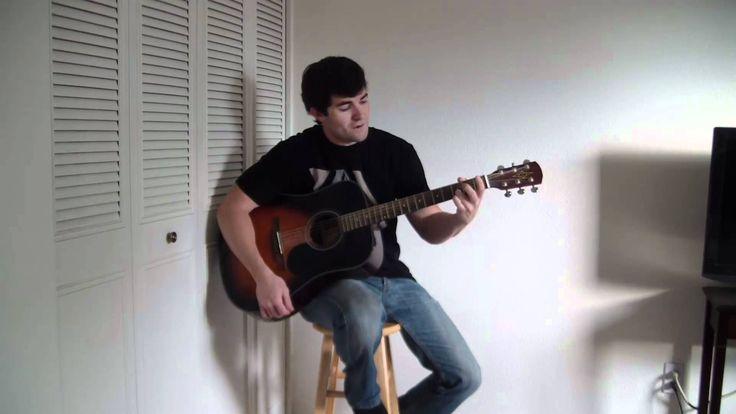 420 best GuitarMadeEZ.com Guitar Lessons images on Pinterest ...