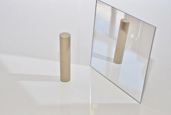 62 best diy images on pinterest vinyl flooring diy and for H g bathroom mould spray