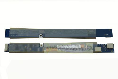 New! For Acer Aspire 6935 6935G 8920 8930 8920G 8930G Series Inverter Fitting