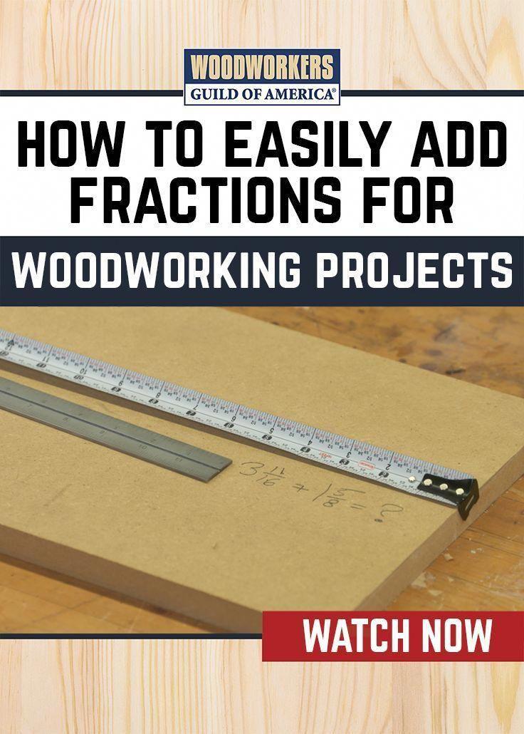 Sorgfältig eingesetzte Holzbearbeitungsmuster hat er einen guten Punkt
