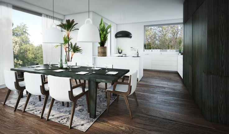 furnier. dizajnový kabinet #furnier #livingroom  #kitchen  #dinningroom www.furnier.sk