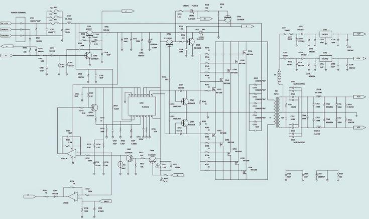 Jbl Amplifier Wiring Diagram Diagrams Schematics Inside