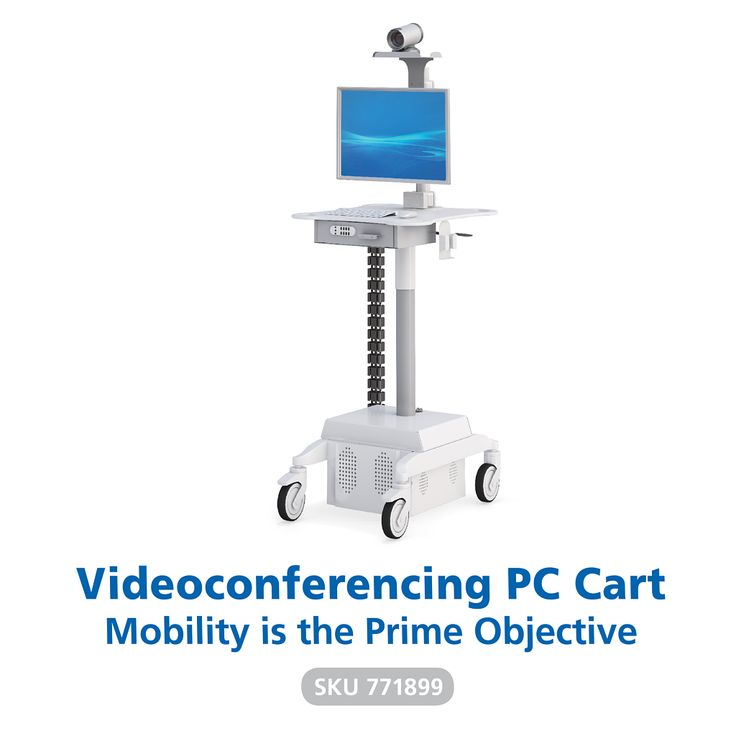 Ours is a technological world of access to data whenever and wherever it is required. If you add to this the capability of Videoconferencing, you not only can take your workstation with you for face-to face situations, but you can expand your reach to provide care for individual patients or populations over a telecommunication device. Cost efficient and Quality effective—Camera Caregiving is here to stay!