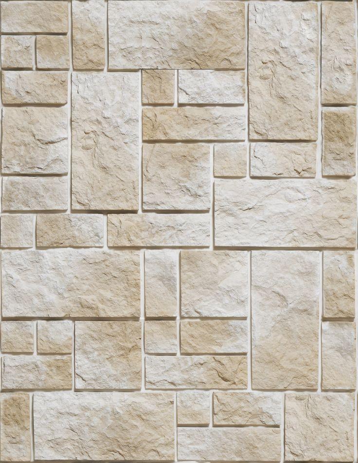 The 25+ best Exterior wall tiles ideas on Pinterest | DIY ...