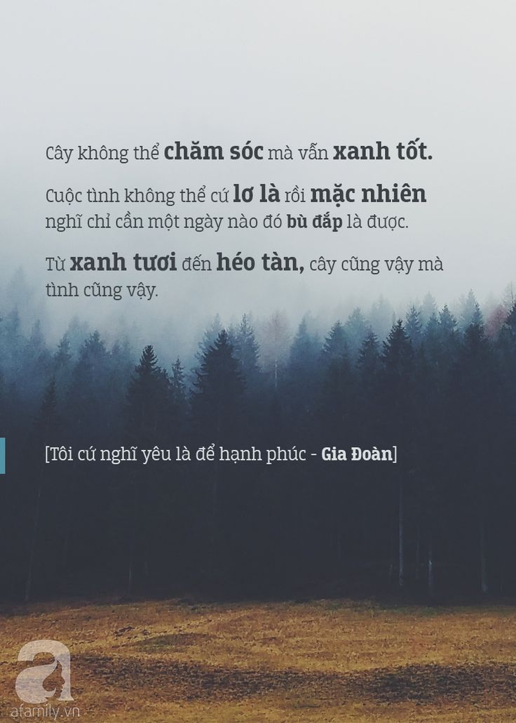I Love You Quotes In Vietnamese : ... s? vun ??p m?i b?n l?u. Vietnamese Quotes Pinterest
