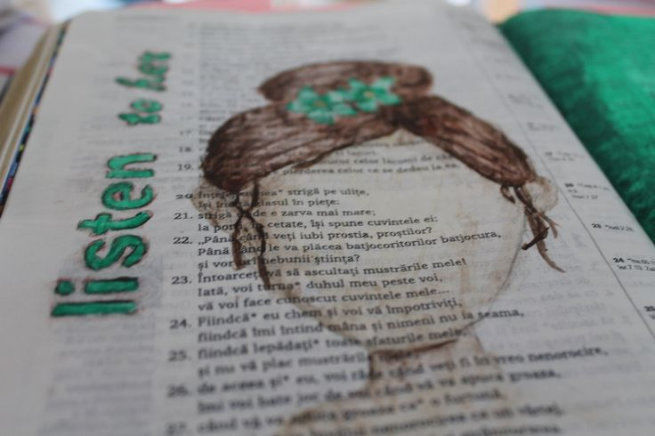Bible Art Journaling Challenge wek 28.. Proces video:https://www.youtube.com/watch?v=AMcbaGGV-6k