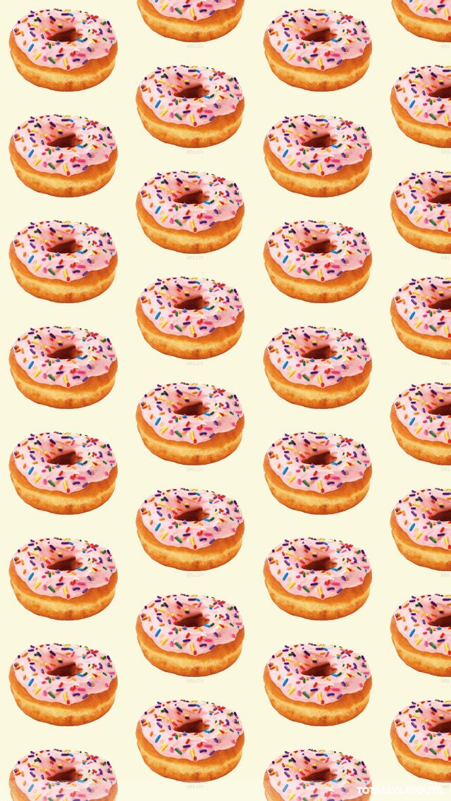 wallpapers tumblr food - Buscar con Google