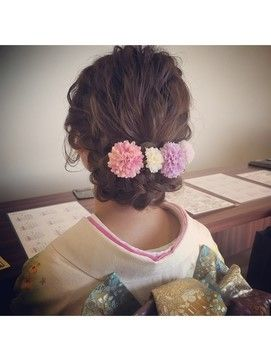振袖や着物などの和装に似合う結婚式の髪型を特集! 他にも、ハーフアップや編みこみなど結婚式で人気のヘアアレンジ画像や自分出来る髪型動画を紹介しています。ドレッシングルームでは、結婚式二次会のお呼ばれゲストの服装・髪型・余興・ご祝儀&招待状マナーなど、お役立ち情報をご紹介。