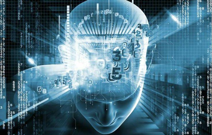 Inteligência artificial do Google começa a 'sonhar' para aprender mais rápido