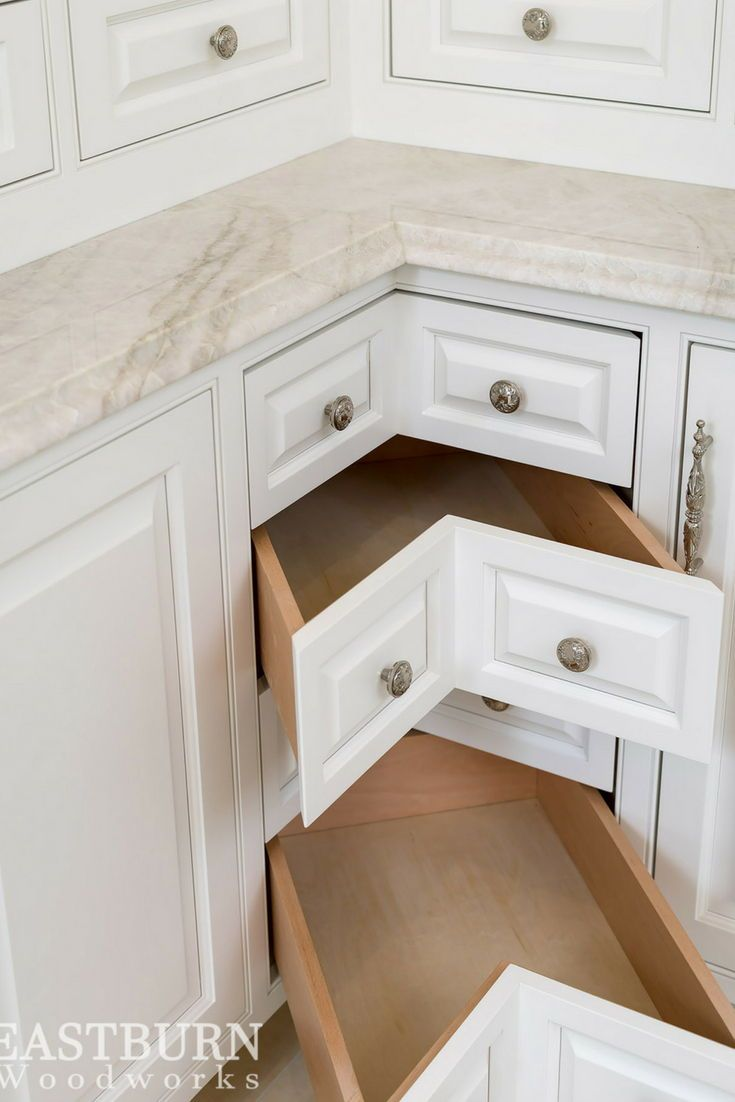 Rockport Cream Finish Color Mitered Raised Panel Style Full Overlay Style 3 4 Kitchen Cabinet Design Antique White Kitchen Cabinets Ivory Kitchen Cabinets