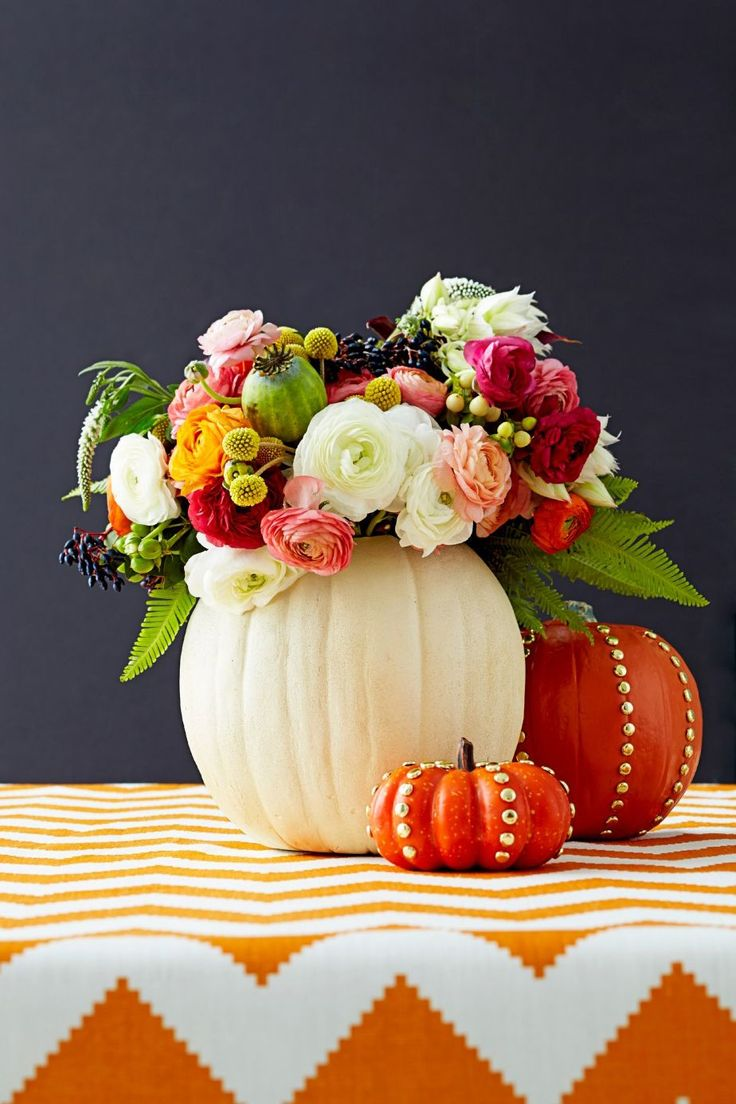 47 best Fall Wreaths \u0026 Arrangements images on Pinterest | Fall ...