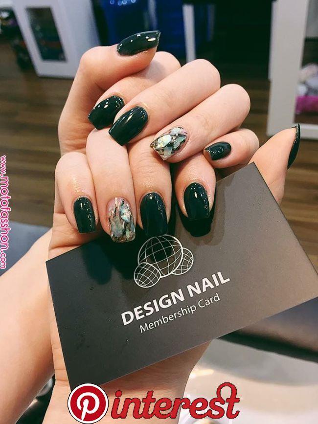 ネイルデザイン In 2020 Asian Nails Swag Nails Nail Art Designs