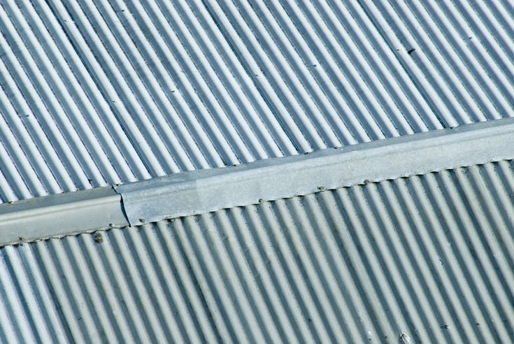 Corrugated Metal Roofing Ideas - http://www.jhresidential.com/corrugated-metal-roofing-ideas/ : #Roof Metal roofs can be a good option for homeowners. Metal roofs can withstand harsh weather conditions and can last 100 years. Although metal roofs cost more than other corrugated metal roofing materials, justify long-term investment. Metal roofs can develop problems with seams co corrosion that...