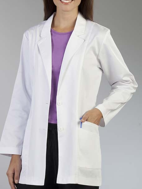 Four Pocket Lab CoatMedCouture - This pant has an elastic back and drawstring front, side seam pockets, single back pocket, invisible inside pockets, and inside waistband cell phone holder.  #fashionlabcoats #labcoatsformen #labcoatsforwomen #medcouturelabcoats #labcoatembroidery #blacklabcoat #dickieslabcoats #longlabcoat #nursinglabcoats #labcoatfashion #labcoatsign #nurselabcoat #womenslabcoats #womenlabcoats #women'slabcoat #landaulabcoats #men'slabcoats #peacheslabcoats #fashionlabcoat