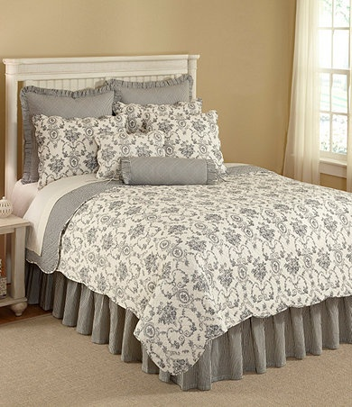 Beds Site Dillards Com Images Frompo 1