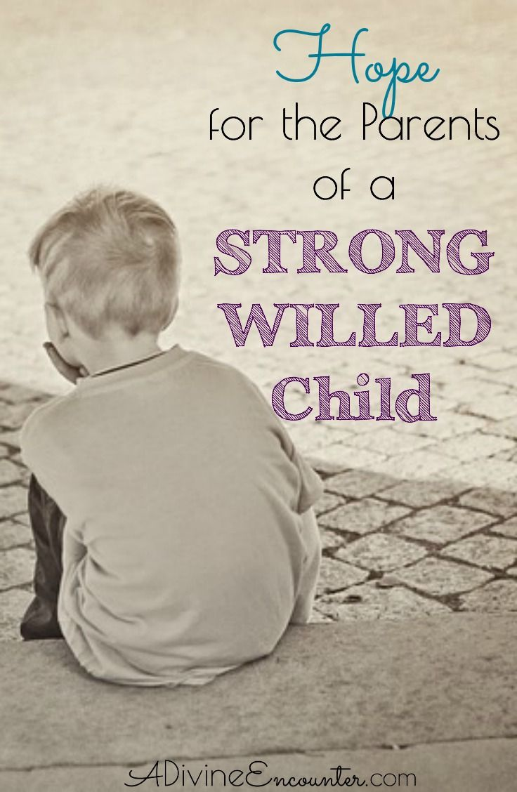 Best 25 strong willed child ideas on pinterest parenting best 25 strong willed child ideas on pinterest parenting websites parenting strong willed child and parenting styles biocorpaavc