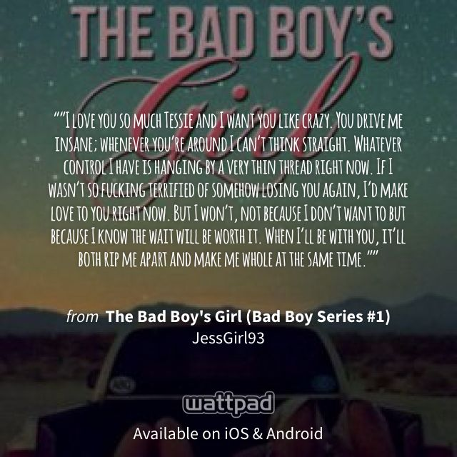 Bad Women Quotes: 17 Best Bad Boy Quotes On Pinterest