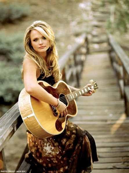 Miranda....: Girls Crushes, Mirandalambert, Country Girls, Country Music, Music Artists, Favorite People, Miranda Lambert, Role Models, Country Singers
