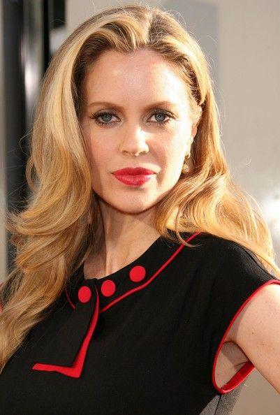 Kristin Bauer - HBO's 'True Blood' Season 3 Premiere