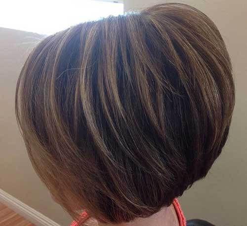 25 New Trendy Short Haircuts