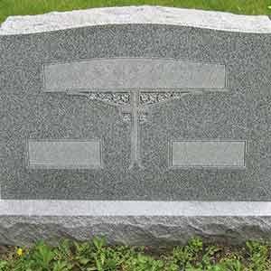 Mikor fogsz meghalni? - Tesztellek.com