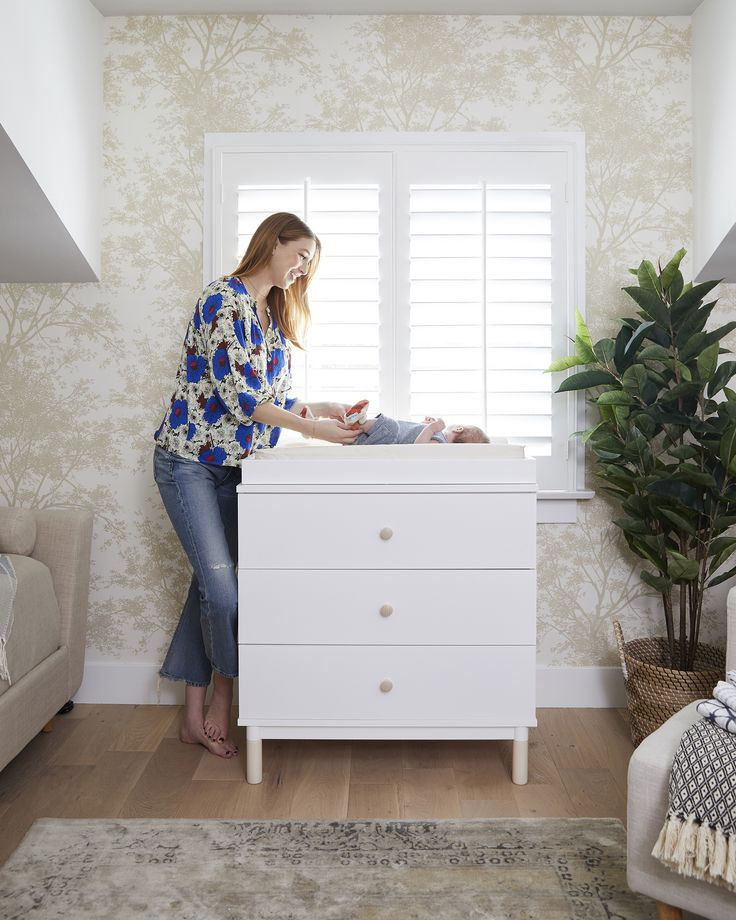 57 best babyletto changers & dressers images on Pinterest | Buffets ...