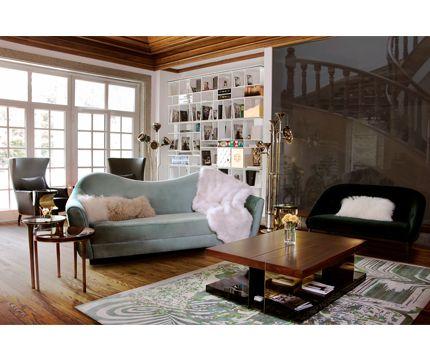 Inspiration and ideas Home decor Modern Sofas  #Inspirationandideas #Homedecor #ModernSofas