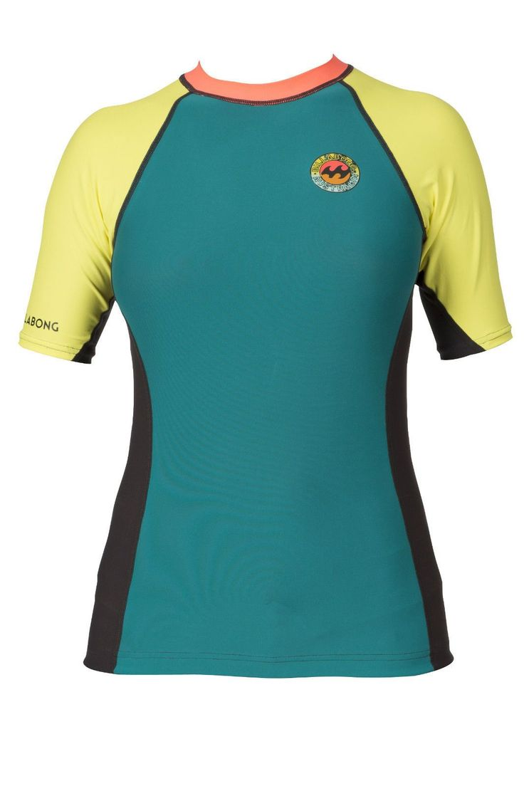 Surf vest tops fixed value investment club