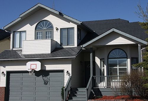 eurolite slate-roofing reviews rubber roof house calgary